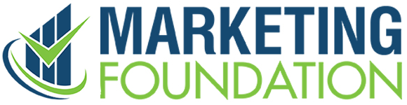 The Marketing Foundation